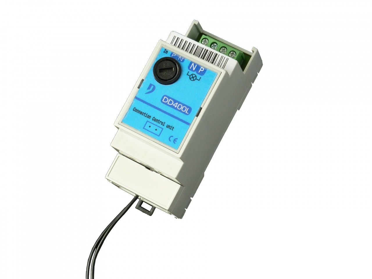 Modulo Dimmer LED - DD400L