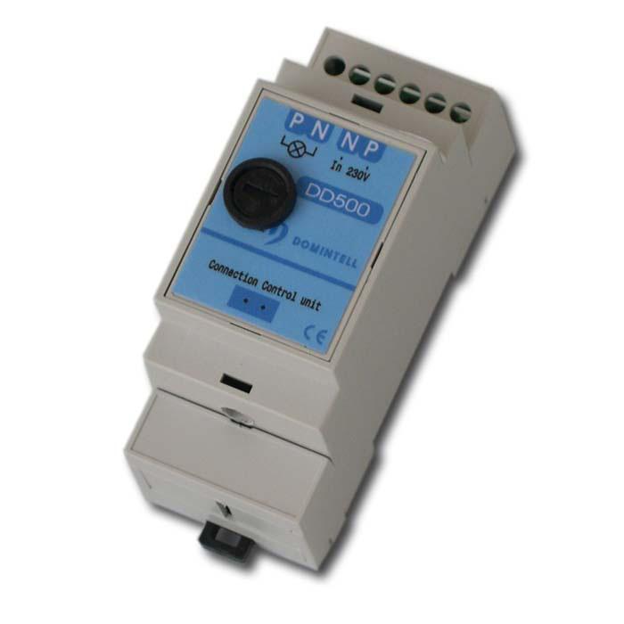 Moduli Dimmer 500-750-1000 W